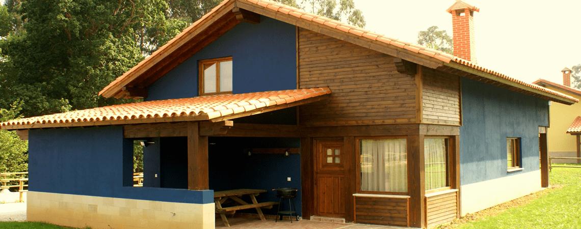 Boquerizo-azul