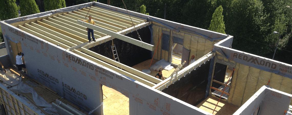 Construccion-sostenible-Casas-Pasivas