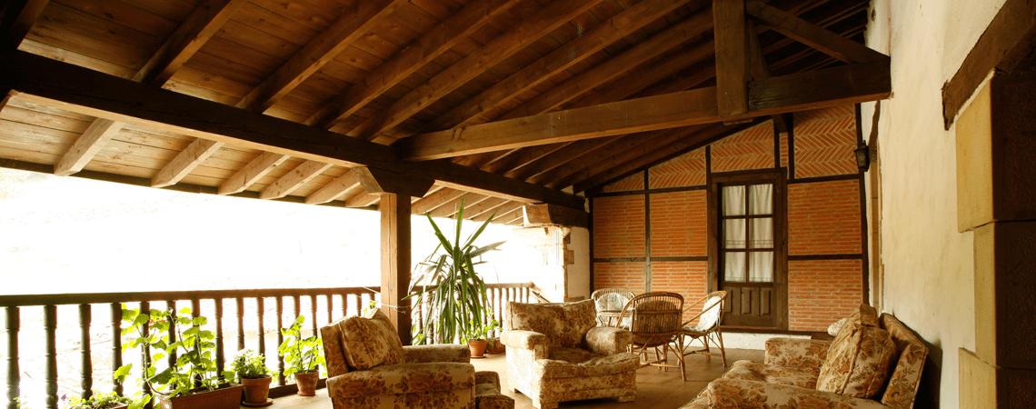 camijanes-balcon