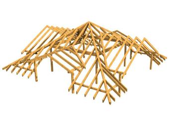 arquitectura y calculo de estructuras