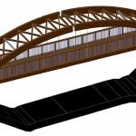 Arquitectura e Ingeniería - Madera sin límites - Cantabria