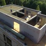Construcción sostenible - Maderas sin límites - Cantabria